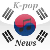 K~Pop News