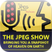 The JPEG Show