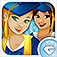 iPad Game - Campus Life™