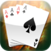 Poker Hands Analyzer