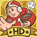 Super Shock Football HD