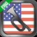 Navy Bugle & Piping Pro