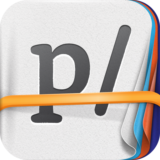 persona/ (AppStore Link)