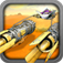 A Solar Pod Race - Fantastic Space Adventure FREE