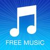 Alfadevs - Musify - Free Music Download - Mp3 Downloader  artwork
