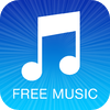 Alfadevs - Musify - Free Music Download - Mp3 Downloader  artwork