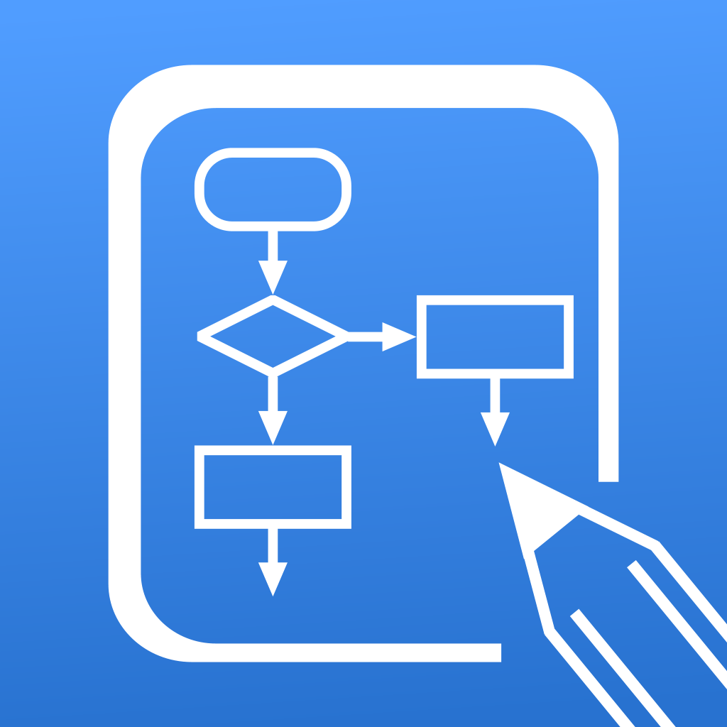 Grapholite - Diagrams, Flow Charts and Floor Plans Maker