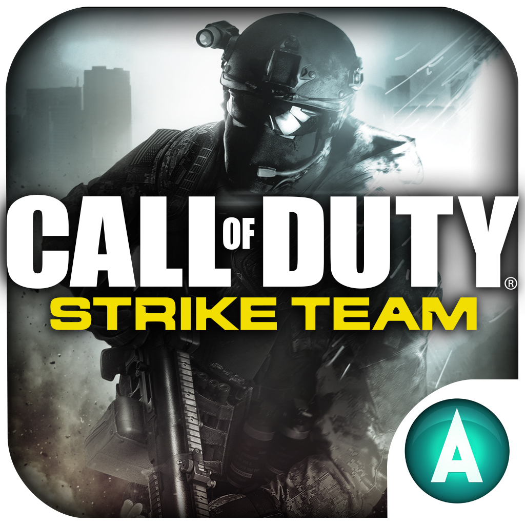 Call of Duty®: Strike Team